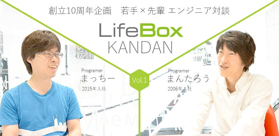kandan_top
